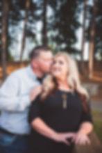 Engagement-Loren-3.jpg