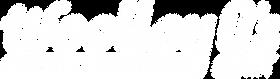 WoolleyGs_Logo.png