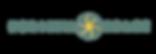 final-logo_edited.png