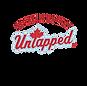 untapped_logo_250_1551119192__12914.orig