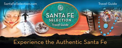 logo sfselection banner 500.jpeg