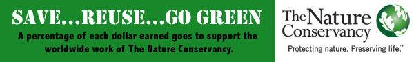 Go-Green-Banner.jpg