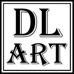 DL ART Logo.tif