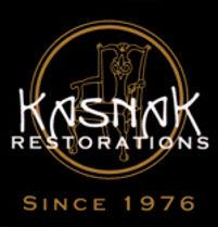 Kasnak-Color-Logo.jpg
