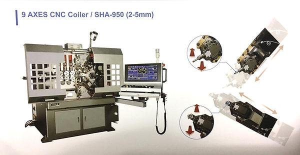SHA 950.jpg