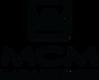 mcm_black.png