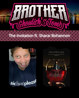 Copy of The Invitation.png