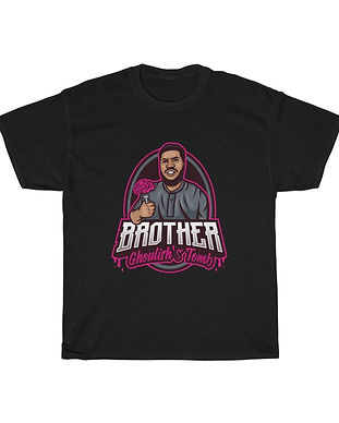 brother-ghoulishs-tomb-signature-tee.jpg