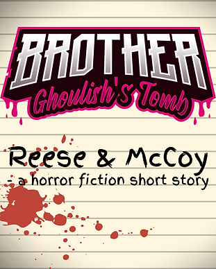 Copy of Brother Ghoulish's.png