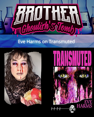 Eve Harms on Transmuted.png
