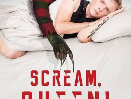 Scream, Queen! My Nightmare on Elm Street & how gay was Freddy's Revenge?