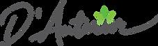 DA.Logo.png