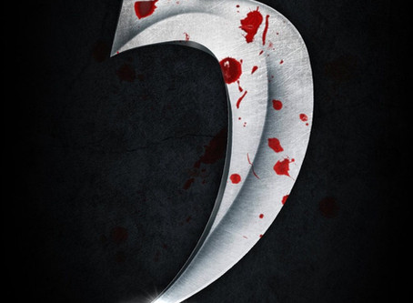 Scream 5 without Wes?