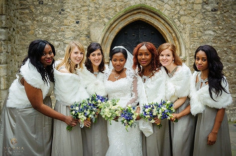 african wedding.jpg