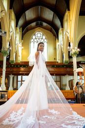 www.videoforwedding.co.uk.jpg