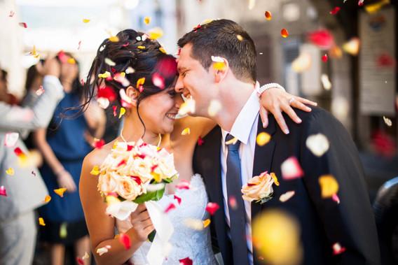 A-happy-bride-and-groom.jpg