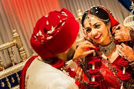 asian wedding photo 2.jpg