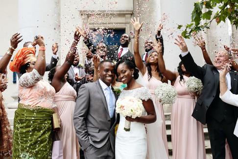 london african wedding.jpg