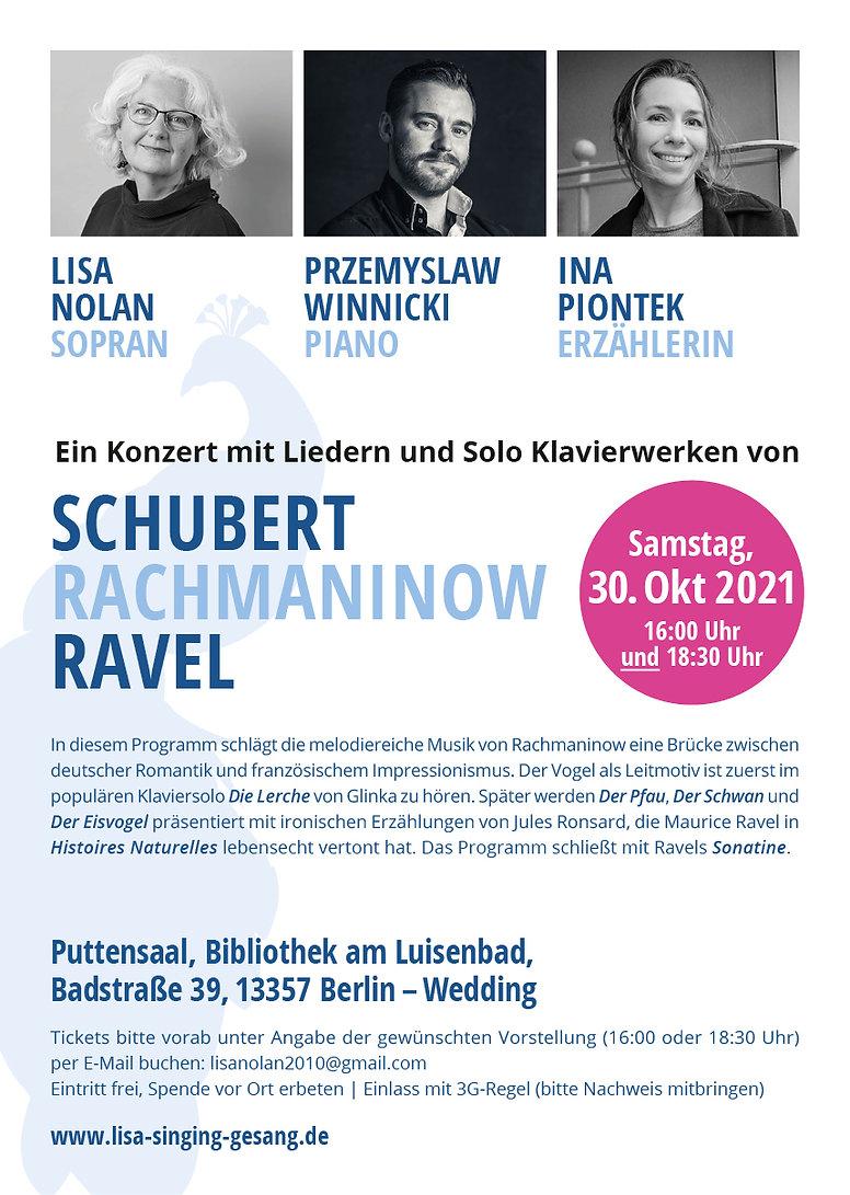 LisaNolan_Konzert_30102021_MAIL.jpg