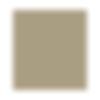 RosemaryCooperative_nobg_v2_100.png