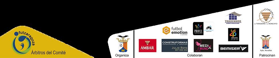 Patrocinadores 2019.png
