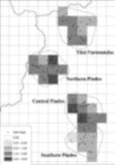 Karamanlidis et al Fig2.jpg