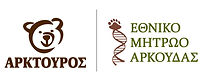 Logo_Ethniko Mitroo Arkoudas_1.jpg