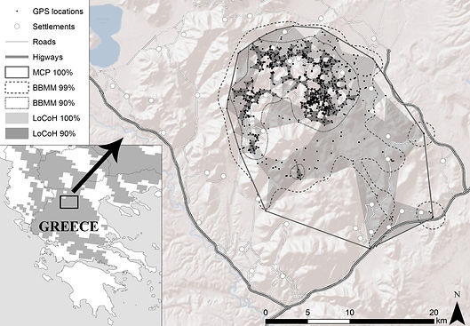 Karamanlidis et al_Figure1.jpg