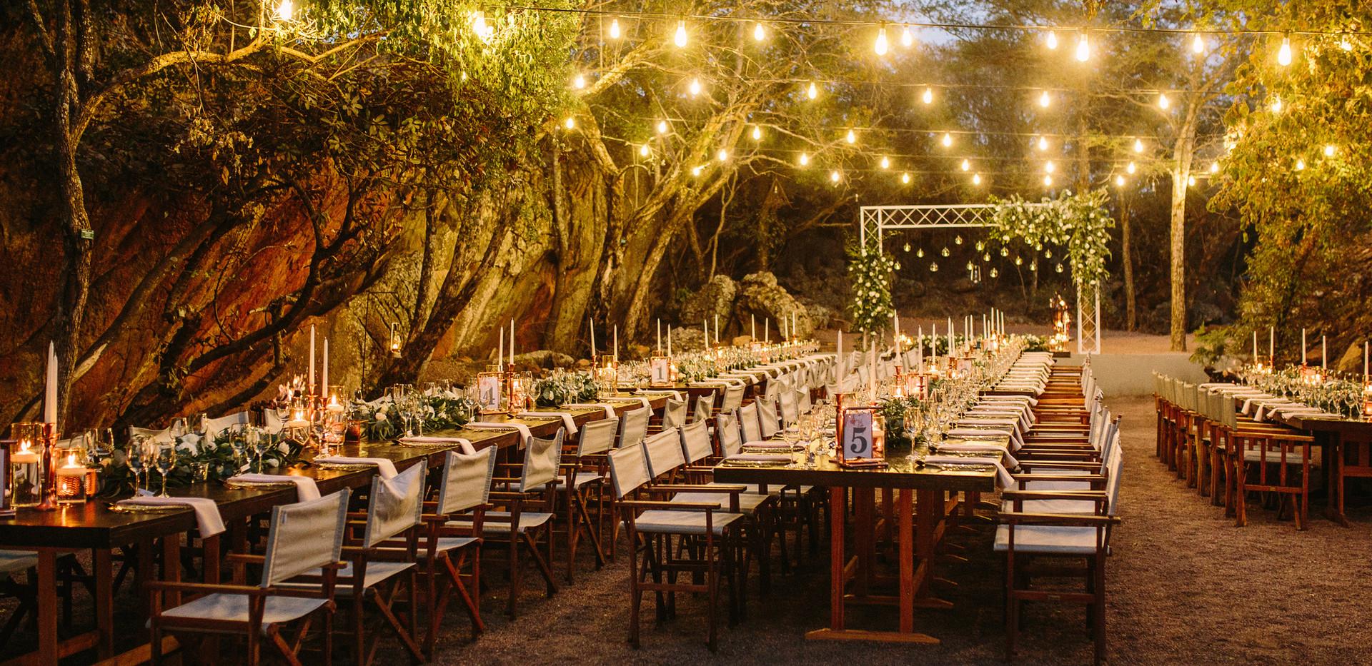 Weddings (16).jpg