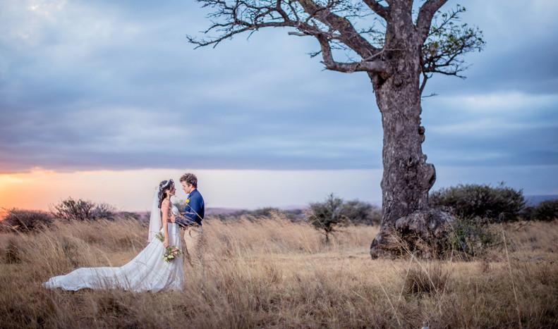 Weddings%20(10)_edited.jpg