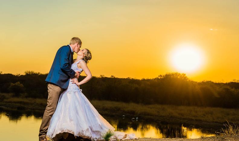 Weddings (7).jpg