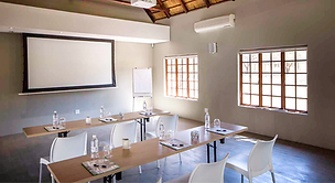 monate conference room