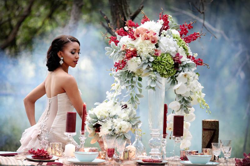 Weddings (14).jpg