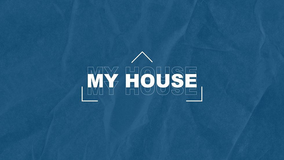 My House PP.002.jpeg