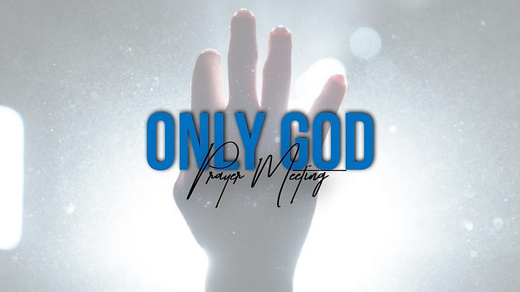 Prayer Logos.005.png