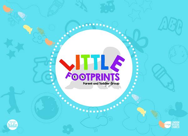 Little Footprints HD.001.png