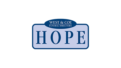 Hope Course website.002.png