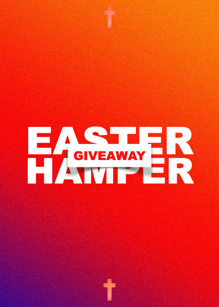 Easter Giveaway.001.png