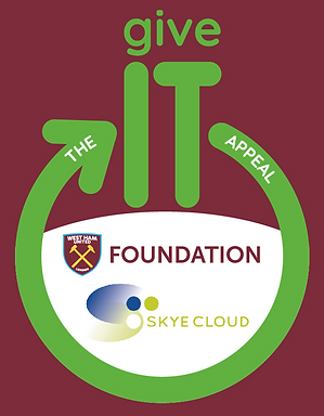 logo-give-it_2021-02-15-150146.png