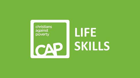 CAP-life-skills.jpg