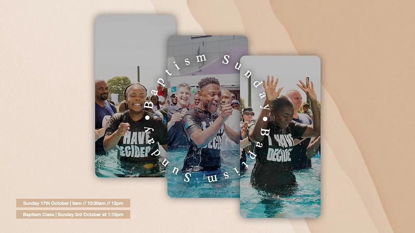 Baptism Designs .004.png