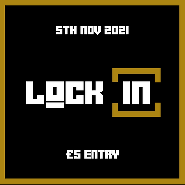 LOCK IN.004.png