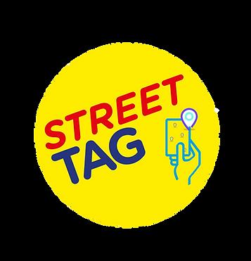 Street tag logo 1.png