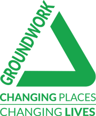 Groundwork-Logo-2016-Green.png