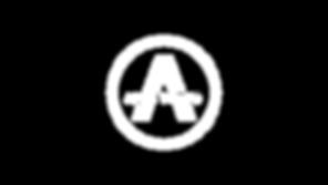 Apex Logo.002.png