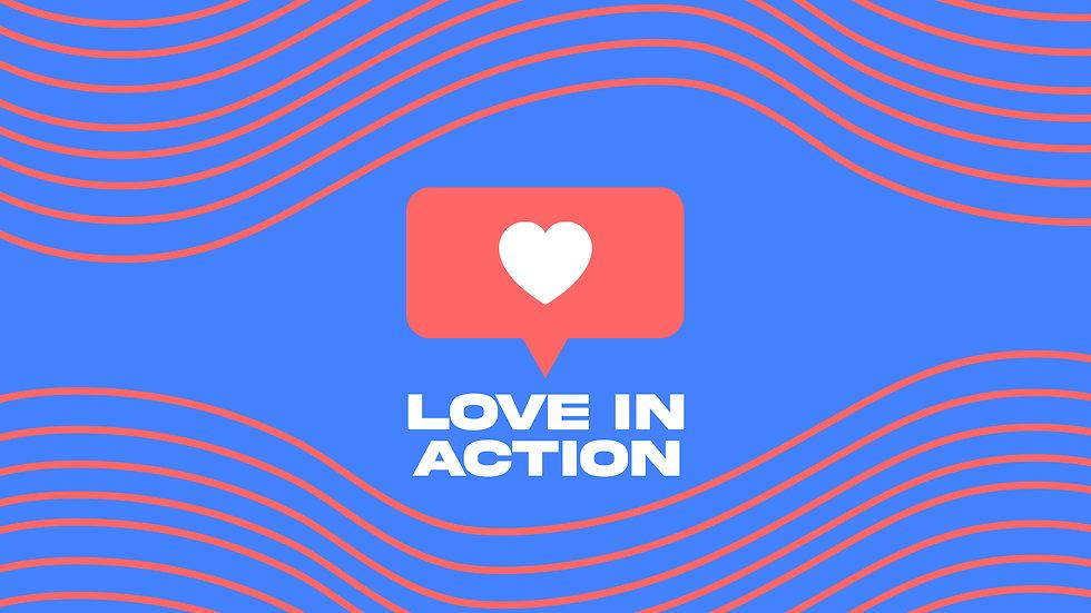 love in action.jpg