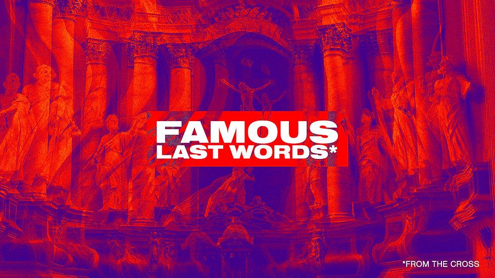 FAMOUS LAST WORD v7.jpg