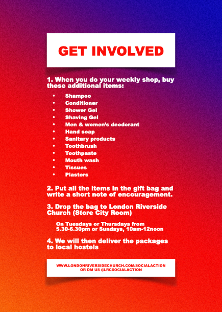 Easter Giveaway.002.png