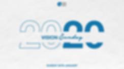 January Logos.002.png