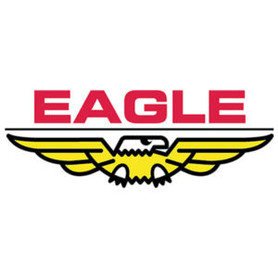 Eagle_Logo.jpg